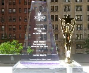 X-tremmy-Award-Metzger